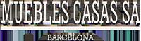 Mobles Casas